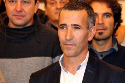 """José Luis Linares Sánchez: """"Contestación a la carta del Alcalde de Alcarràs"""""""