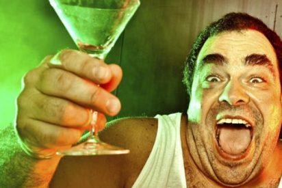 Dieta: El consumo de alcohol anual en el mundo creció un 70% entre 1990 y 2017, según un estudio publicado en 'The Lancet'