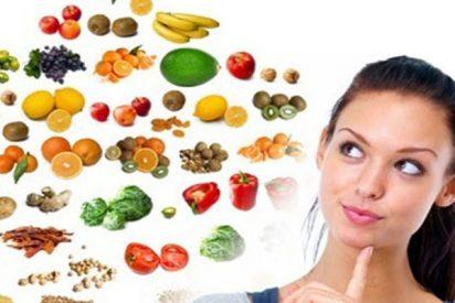 ¿Sabes cuál es la fruta más rica en nutrientes y pobre en calorías? ¡Está de temporada!