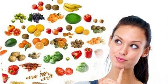 ¿Por qué desde la nutrición nos llegan recomendaciones contradictorias?¿De qué tenemos que fiarnos?