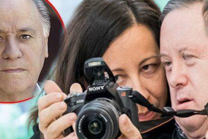 Así es el reparto de las millonarias 'limosnas' de Amancio Ortega que tanto desprecia PODEMOS