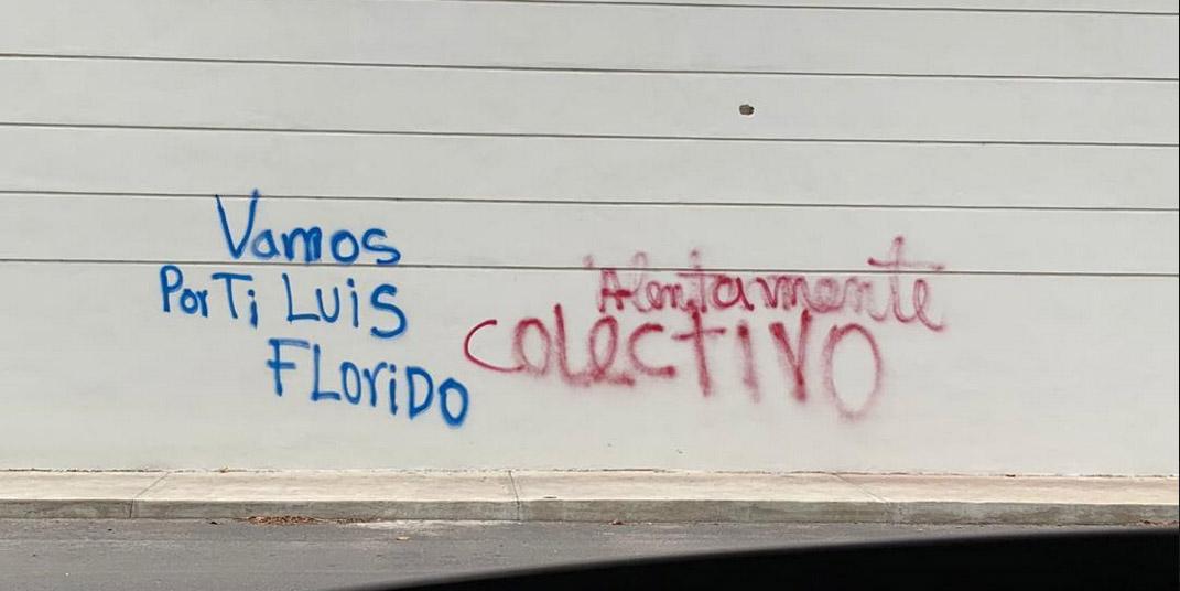 Los colectivos chavistas se toman la justicia en sus manos: Acosan a los diputados de Guaidó en sus casas
