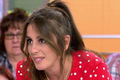 Bodorrio a la vista: Anabel Pantoja se casa y tenemos el vídeo de la pedida