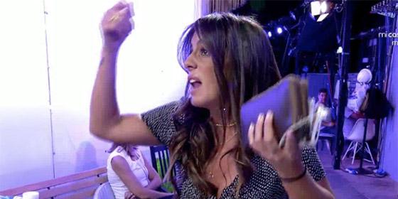 Los últimos escándalos de Anabel Pantoja tienen un motivo: 'Gran Hermano VIP 7'