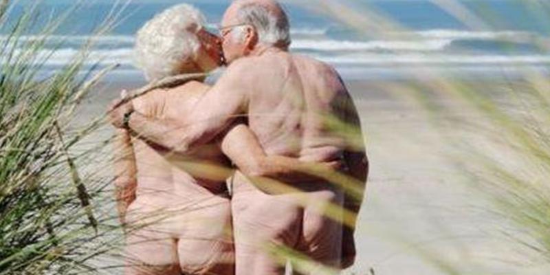 ¿Sabes qué relación existe entre la edad y el sexo?