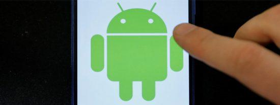 Google Mensajes desaparecerá de los Android a finales de marzo