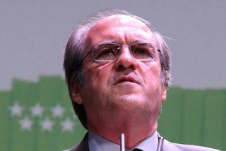 Ángel Gabilondo provoca el pitorreo de Twitter con su amenaza de una moción de censura contra Díaz Ayuso