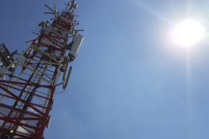 Un estudio dice que las antenas son peligrosas y otro que no. ¿Cuál me creo?