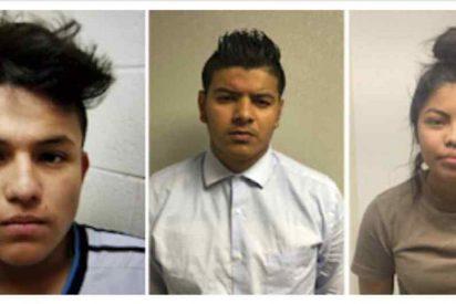 Temían que los delatase por un secuestro y la mataron a golpes y a machetazos