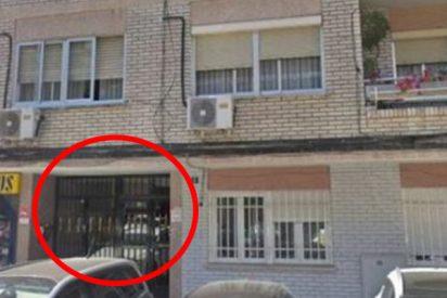 Ladrones golpean hasta la muerte a una anciana de 84 años para robarle en su casa