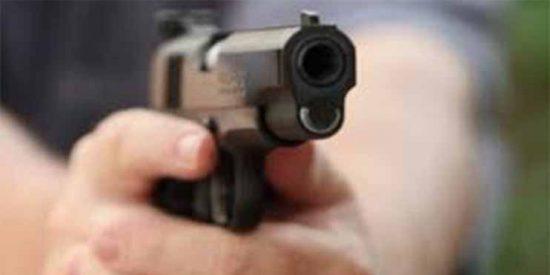 """Por cobrar la """"cuota"""": Al menos 3 muertos y un herido dejó una balacera en un mercadillo de Tepito"""