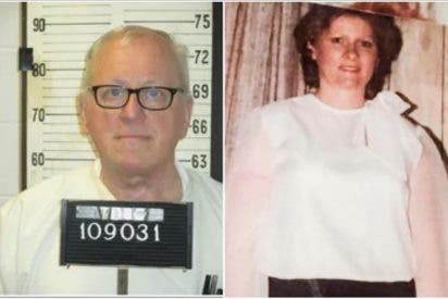 Las curiosas últimas horas de un condenado a muerte: dona su cena y se arrepiente de su brutal crimen