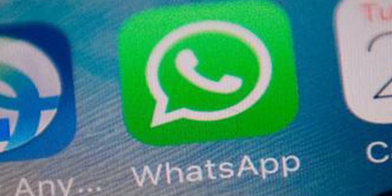 WhatsApp dejará de ser compatible con estos dispositivos a partir del 31 de diciembre de 2019