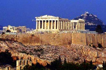 Copenhague, Atenas, Estocolmo y Alguero, nuevos destinos de Air Europa