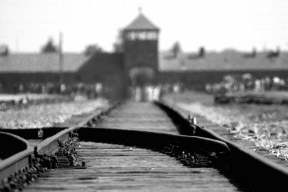 "Jesús Millán Muñoz: ""¿Cómo enfrentarse a Auschwitz"""