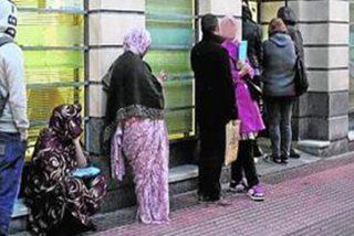 ¡Vivan las subvenciones españolas!: Pareja paquistaní cobraba 10.000 € al mes en ayudas sociales