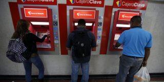 El chavismo expulsará a Mastercard y Visa del país: El nuevo mecanismo de financiación y control social