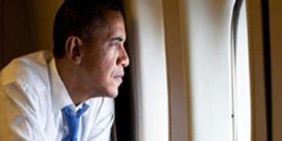 Barack Obama expone cuáles son los grandes beneficios de viajar