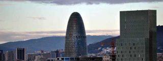 Barcelona: B-Travel 2020 presenta los mejores destinos y ofertas del turismo de experiencias