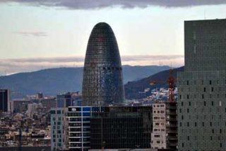 Barcelona, Madrid y San Sebastián entre las 50 ciudades más bonitas del mundo