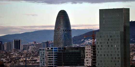 Matan de una paliza a un joven en Barcelona y ya es el quinto homicidio del mes