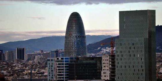 Barcelona acogerá el congreso de programadores Java más grande del sur de Europa