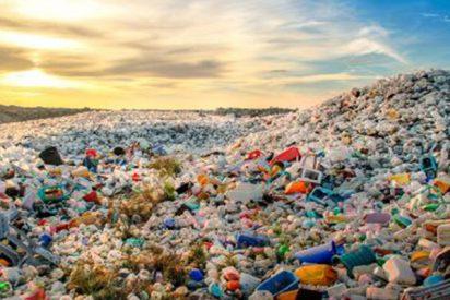 ¿Sabes por qué en Suecia no hay vertederos y en España acumulamos basura por millones de toneladas?