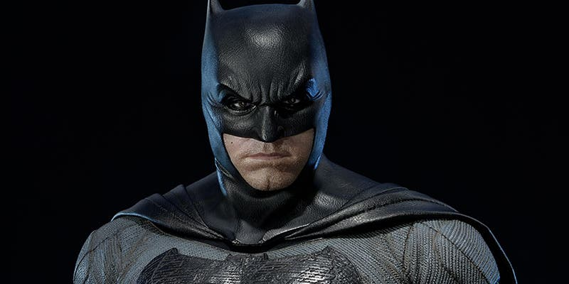 Robert Pattinson podrá ser el próximo Batman: Éstos son los mejores memes