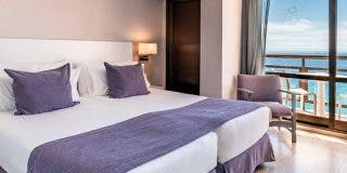 Be Live Hotels y BlueBay Hotels estudian fusionarse para crear una de las mayores cadenas hoteleras de España