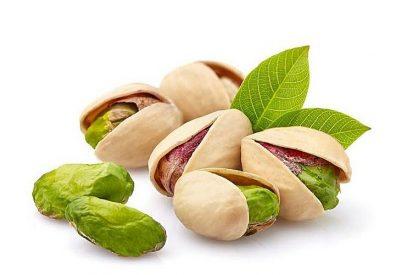 ¿Sabías que los pistachos son el mejor aliado de los estudiantes para preparar un examen?