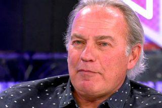 Bertín Osborne le hace la 'peineta' a Supervivientes y Telecinco se estrella: ¿Por qué todos los grandes nombres le están dando largas a Vasile?