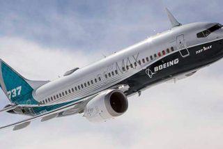 Boeing 737 MAX dejará de producir su modelo más problemático