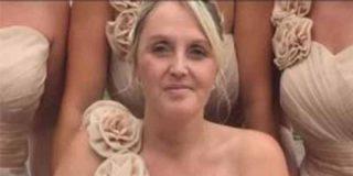 La turista britanica que se quedó paralítica en una piscina con olas de Magaluf pide 10 millones