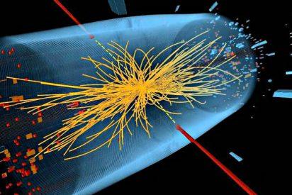 ATLAS: Más piezas se añaden al rompecabezas del bosón de Higgs