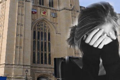 ¿Sabías que la Universidad de Brístol ofrece 'clases de felicidad' ante la oleada de suicidios de estudiantes?