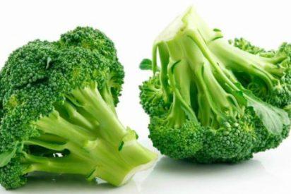 Dieta: Un compuesto del brócoli restaura el desequilibrio de la química cerebral relacionado con la esquizofrenia