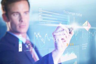 Ibex 35: cinco cosas a vigilar este 18 de septiembre de 2020 en los mercados europeos