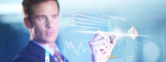 Ibex 35: las cinco claves de las Bolsas este 2 de julio de 2021
