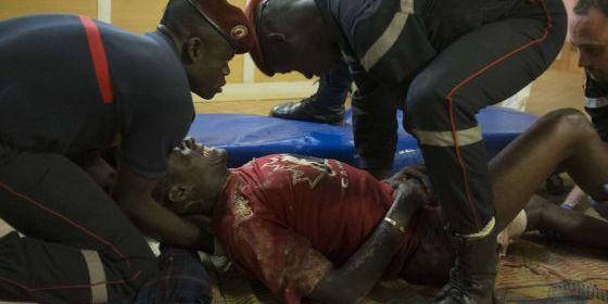 Asesinan a cuatro fieles católicos durante una procesión en Burkina Faso