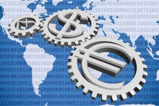 Las Bolsas europeas echan el freno: el Ibex 35 sube pero se aleja de los 7.400 puntos
