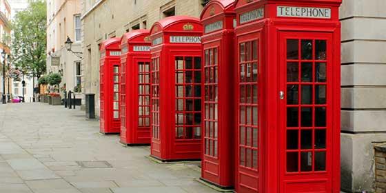¿Ver (y disfrutar) de LONDRES en 24 horas? Sí, es posible