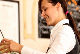 Restaurante de León arrasa con esta respuesta a una queja en TripAdvisor