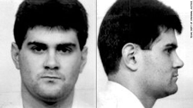 Lo ejecutan por asesinar a sus tres hijas pero sus últimas palabras congela a la policía