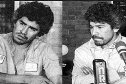 """""""El Narco de Narcos"""": Este es el capo mexicano en la lista de los 10 más buscados por EEUU"""