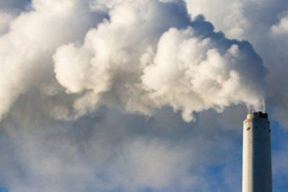 Planeta Tierra: Carbono radiactivo de ensayos nucleares ha llegado a las fosas abisales