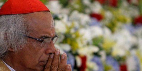 Los obispos de Nicaragua afirman que la libertad no admite plazos, condiciones ni excusas