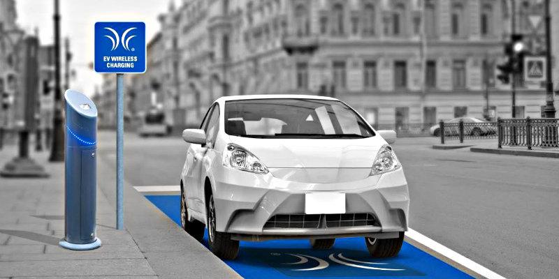 Si me compro un coche eléctrico, ¿Qué necesito saber sobre dónde y cómo cargarlo?