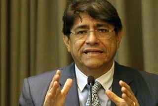 Perú no podrá crecer turísticamente si no tiene un acceso aéreo eficiente