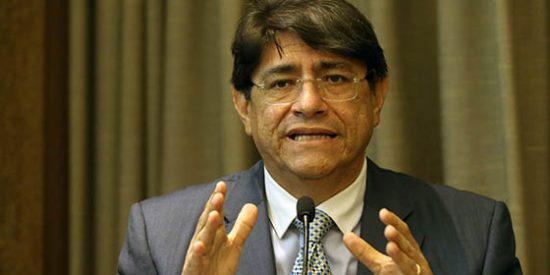 """Perú/ Carlos Canales: """"Es importante implementar medidas avanzadas de prevención en el Jorge Chávez"""""""