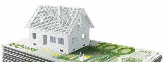 Baja otra vez el Euribor, ¿Qué hipoteca es más rentable?
